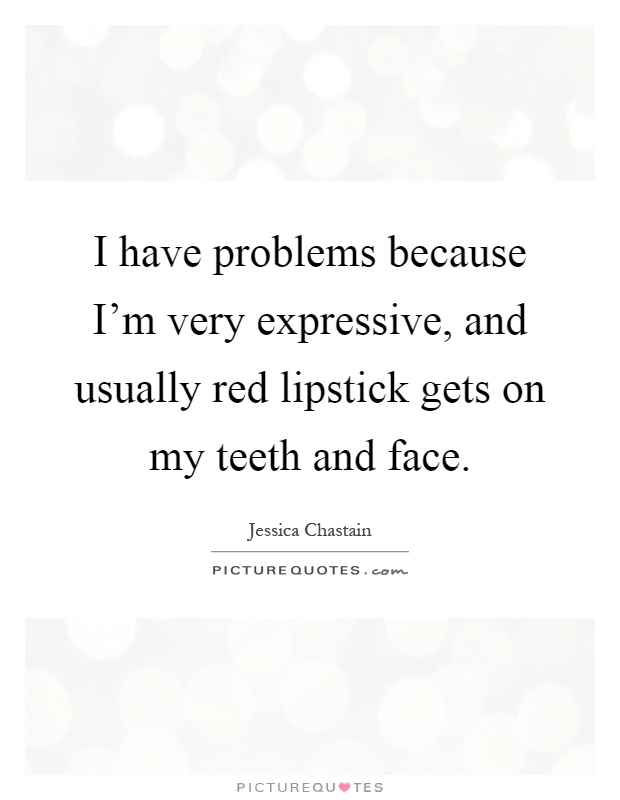Quotes About Bright Red Lipstick 60 Quotes Enchanting Red Lipstick Quotes
