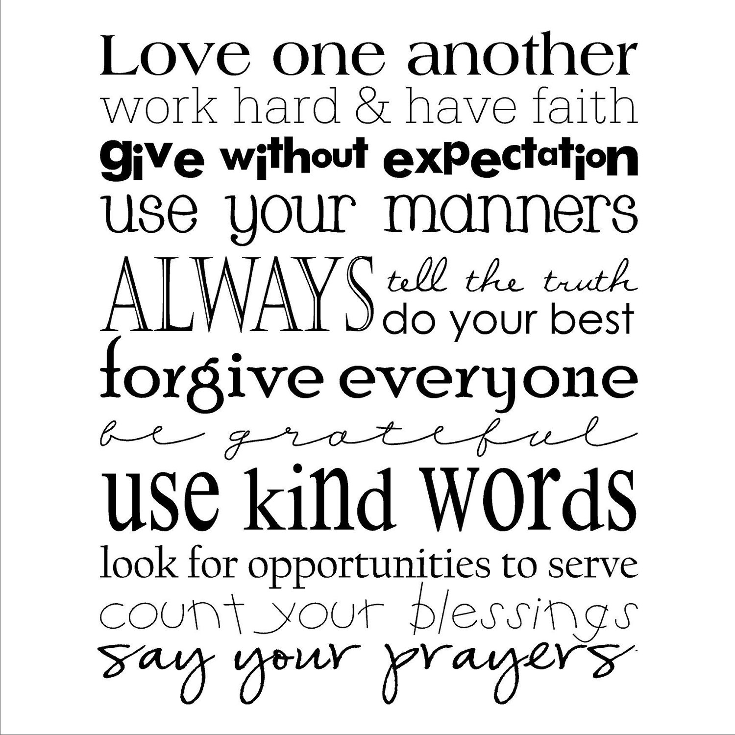 Quotes about Love One Another (7 quotes)