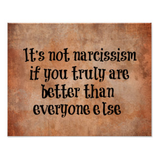 Quotes about Narcissistic (126 quotes)