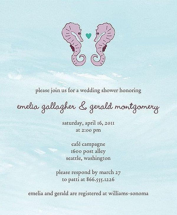 Marina Maitland Wedding Dress Wedding Dress Code Quotes