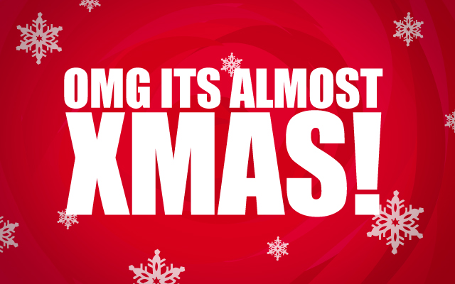 Almost Christmas Quotes.Quotes About Nearly Christmas 26 Quotes