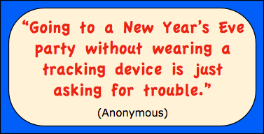 Quotes about New Years Resolution (75 quotes)