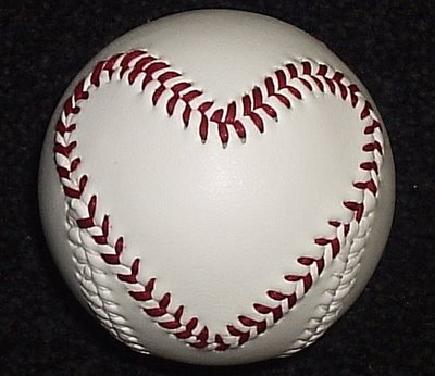 Quotes About October Baseball 60 Quotes Extraordinary Baseball Love Quotes