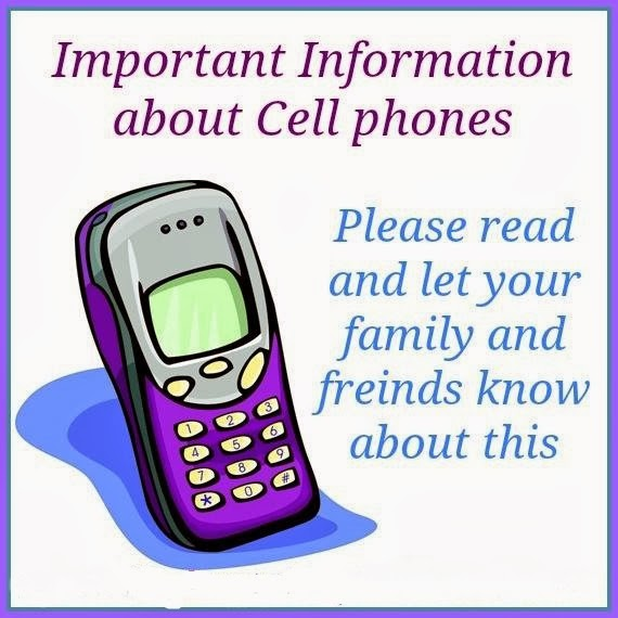 Mobile Phone Quotes