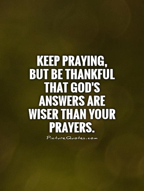 Quotes About Praying And God 60 Quotes Gorgeous Praying Quotes