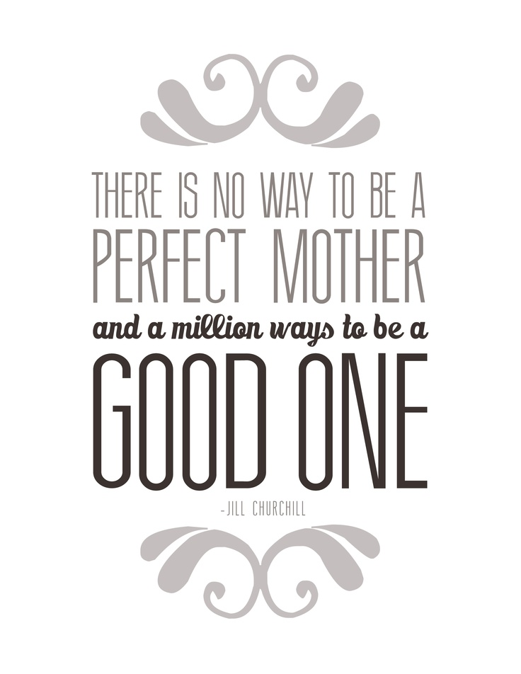Quotes About Black Motherhood 24 Quotes