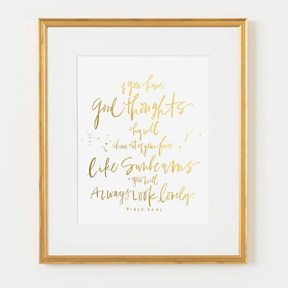 quotes about picture frames 28 quotes