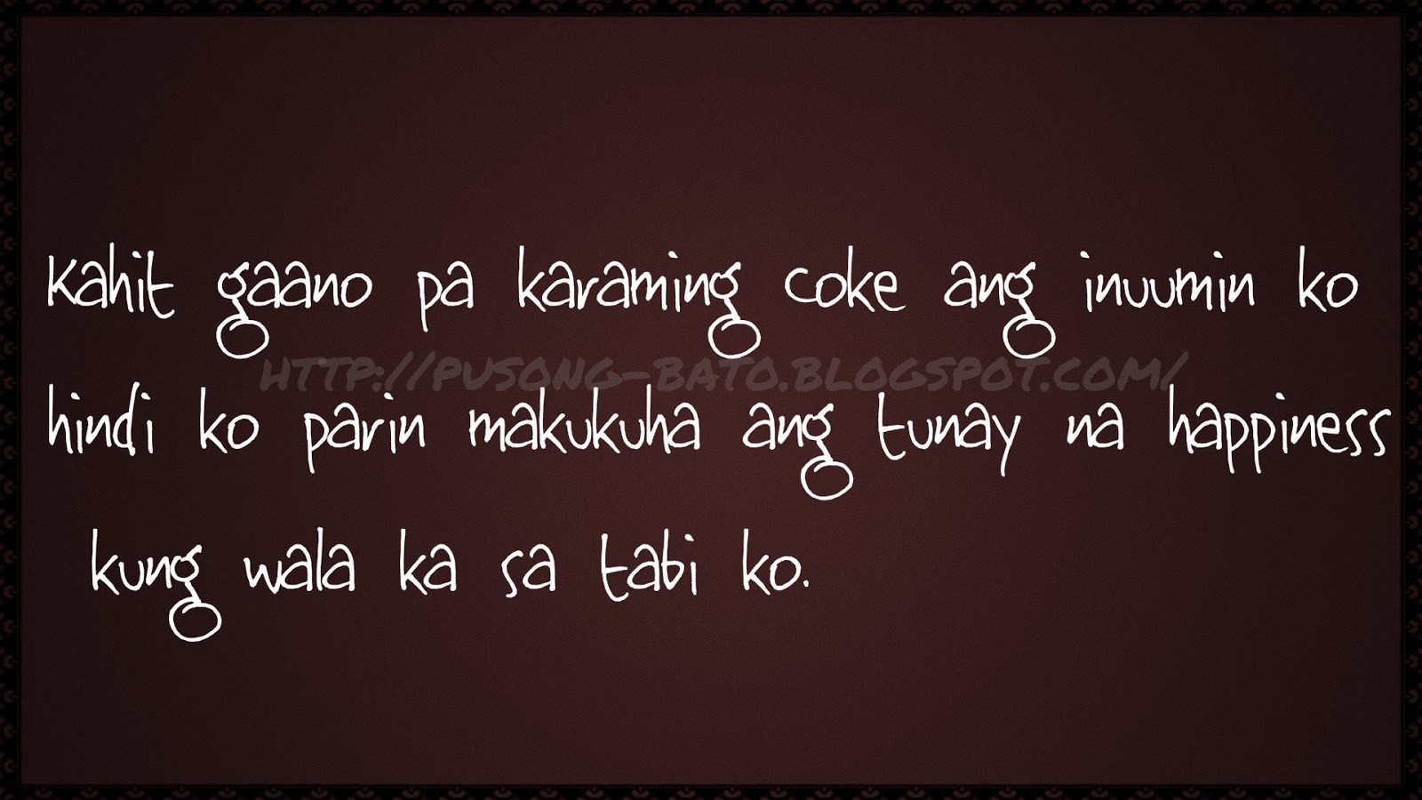 Quotes about Filipino tradition (24 quotes)
