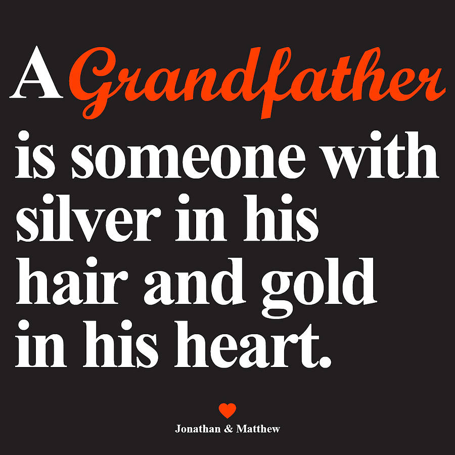 I Love My Grandpa Quotes Quotes About Papaya 25 Quotes