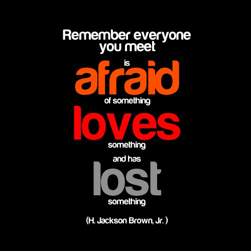 short lost love quotes