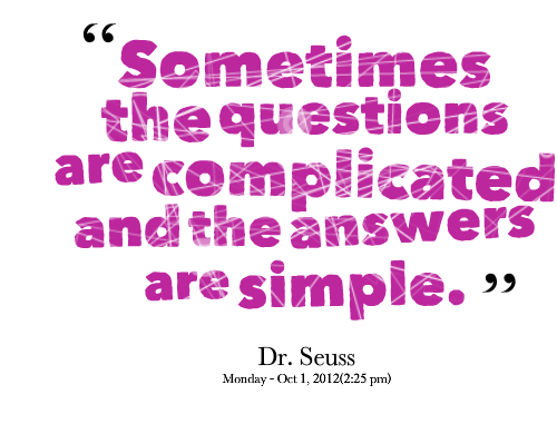Quotes About Love Questions 60 Quotes New Quotes Questions