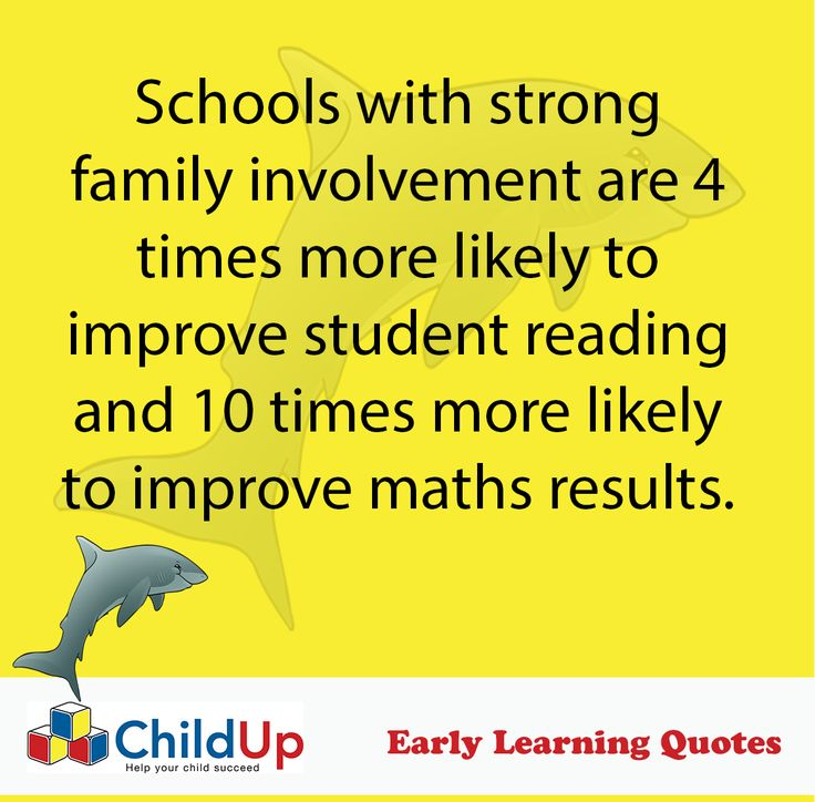 quotes about family engagement quotes