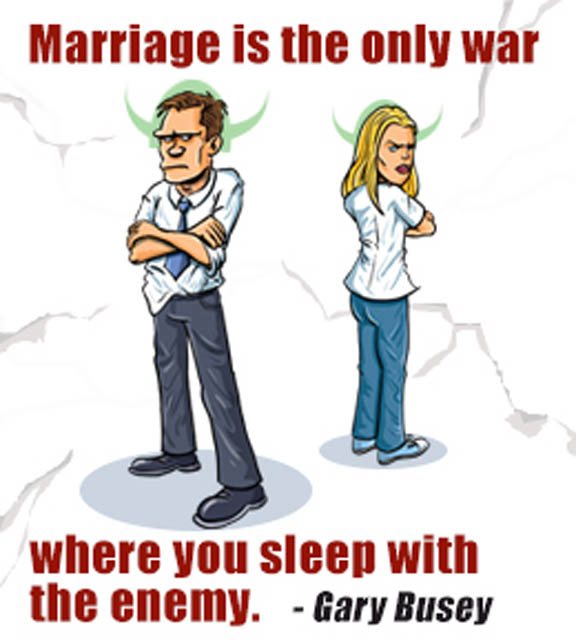 Quotes About Funny Wedding 34 Quotes
