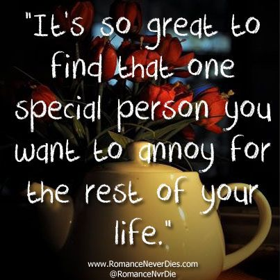 Quotes About Special Person 70 Quotes