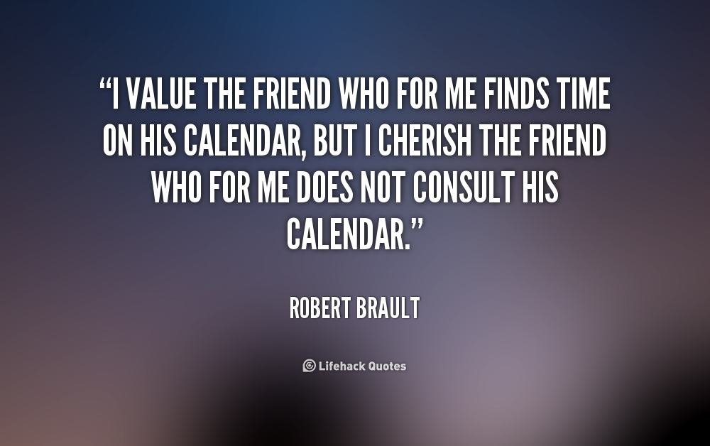 quotes about value and friendship quotes