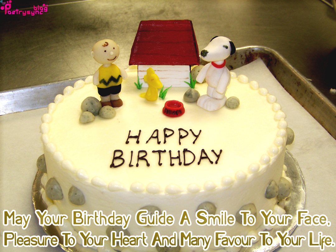 Pleasing Quotes About Cake And Friends 22 Quotes Birthday Cards Printable Benkemecafe Filternl