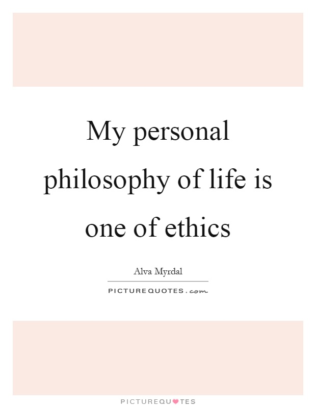 philosophy of life 10 essay Essay on philosophy: free examples of essays, research and term papers examples of philosophy essay topics, questions and thesis satatements.
