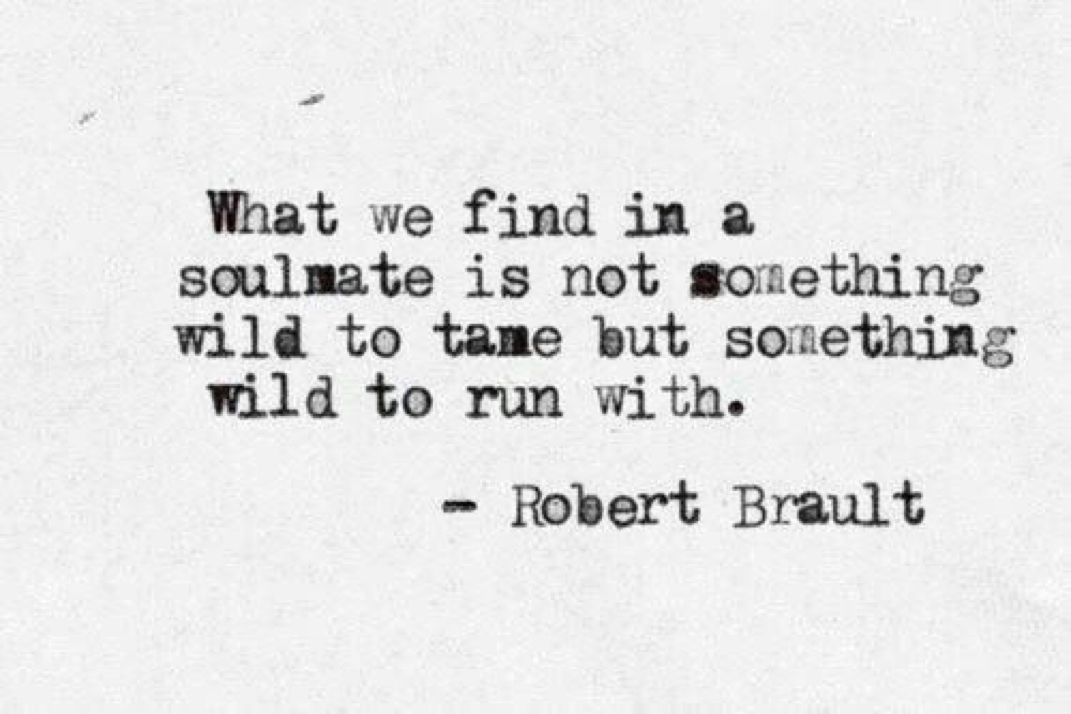 Quotes about Free my soul 41 quotes