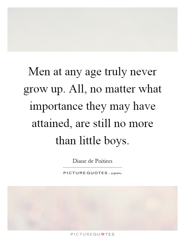 Quotes About Little Boy Growing Up 24 Quotes