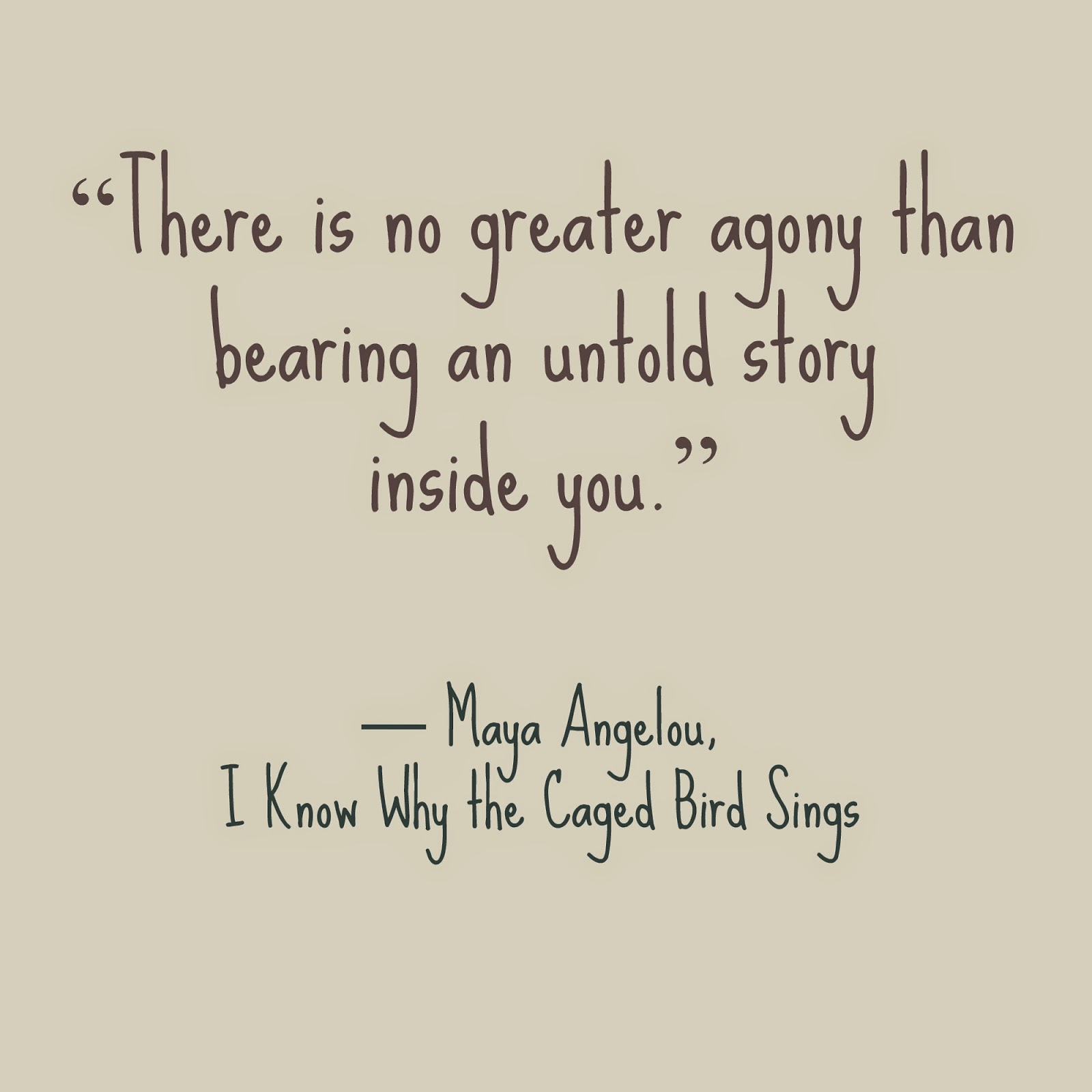 Quotes About Writing Being Therapy (16 Quotes