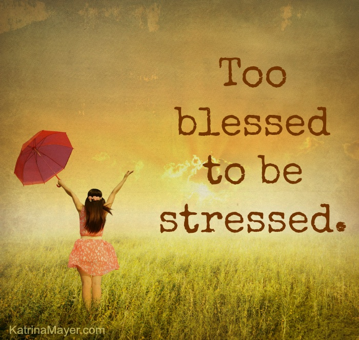 12f9a5be3a412a1651c79fb0693f7179 quotes about reduce stress (72 quotes)