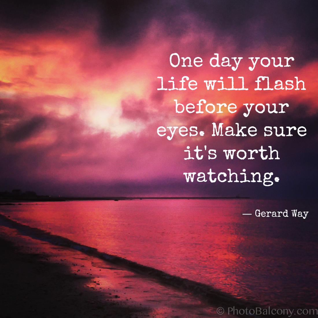 Quotes About Day By Day Life 120 Quotes
