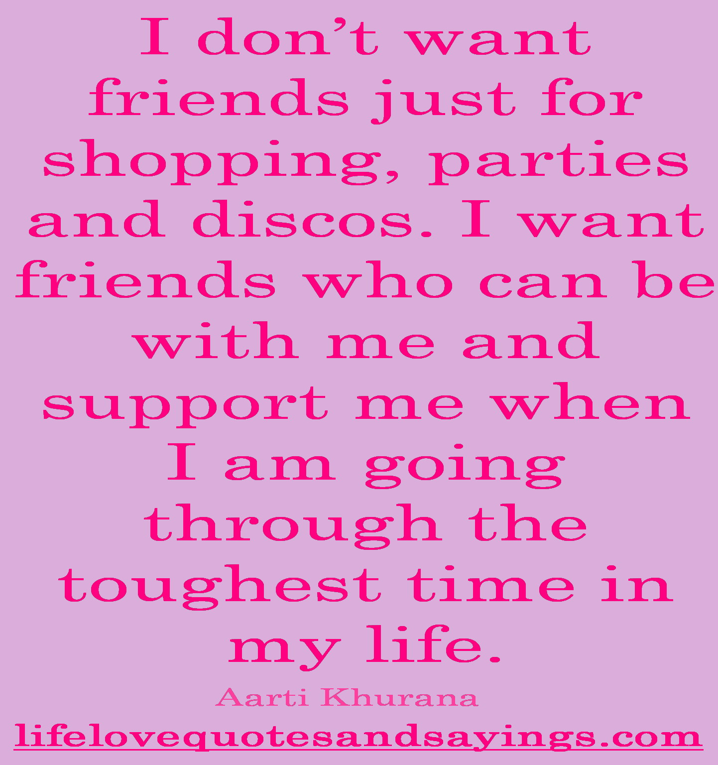 Quotes about Shopping with friends (77 quotes)
