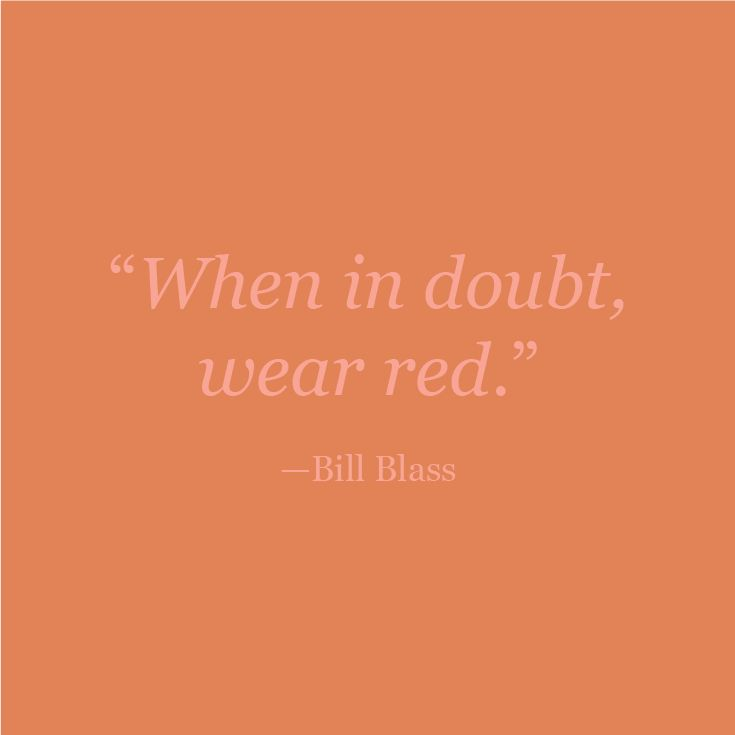 Quotes about Red Lips (58 quotes)