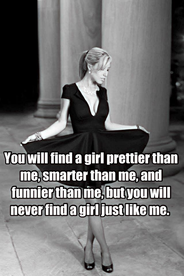 Quotes About Girls Night 63 Quotes