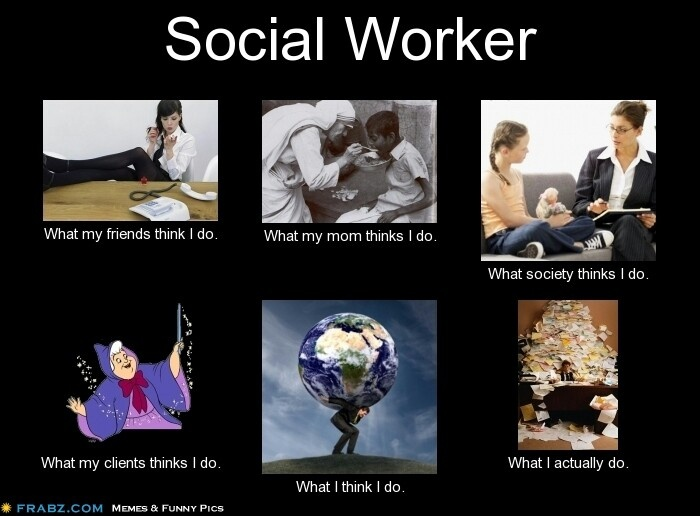 Quotes About Social Worker 115 Quotes