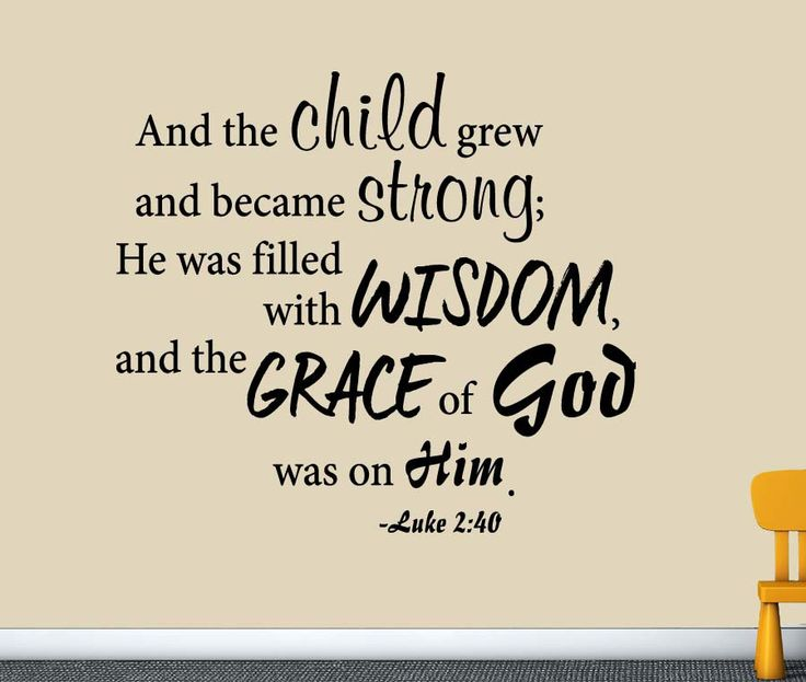 Quotes about baptizing children 23 quotes thecheapjerseys Choice Image