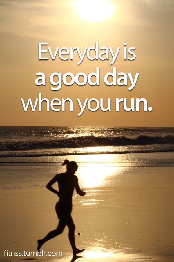 Quotes about Morning run (46 quotes)