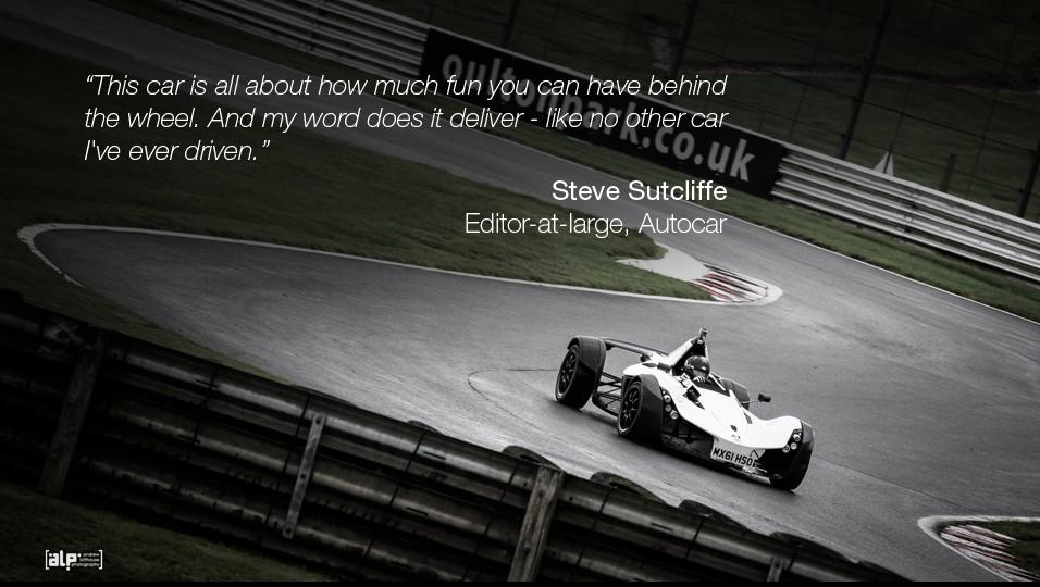 Race Car Quotes Quotes About Race Car 100 Quotes