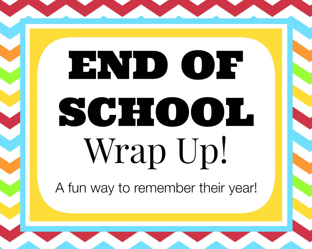 Quotes about End of school year (31 quotes)