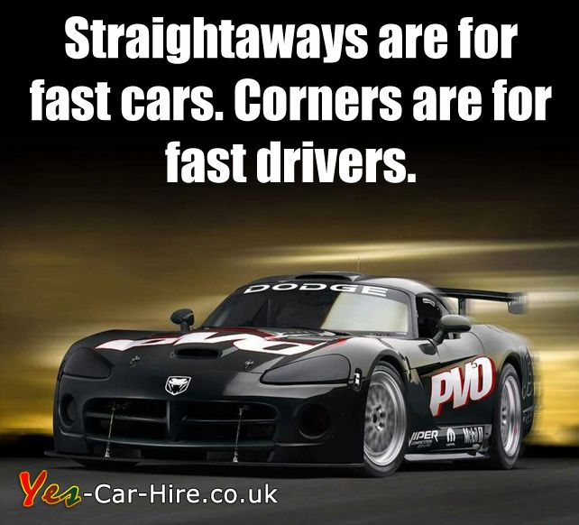 Car Quote Stunning Quotes About Car Driving 48 Quotes