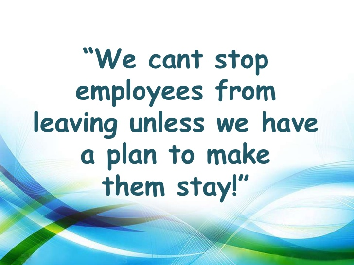 quotes about employee selection  21 quotes