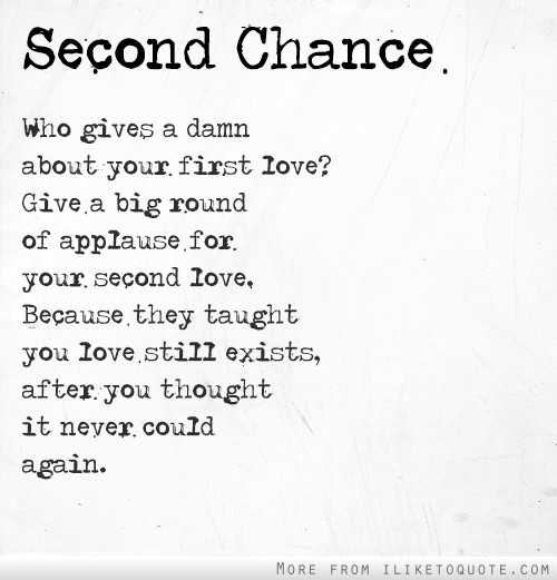 Cheating second quotes after chance Cheating quotes