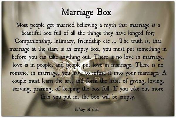 Quotes About Marriage Separation 43 Quotes