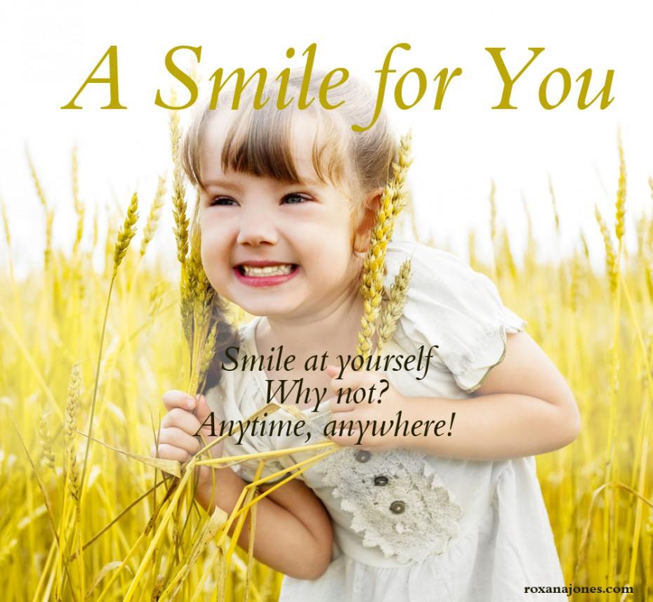 Quotes about Little girl smiles (28 quotes)