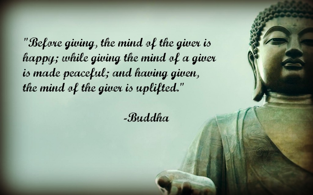 Quotes about Mind buddha 40 quotes
