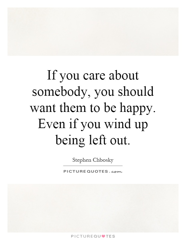 Quotes About Being Left Wondering 20 Quotes