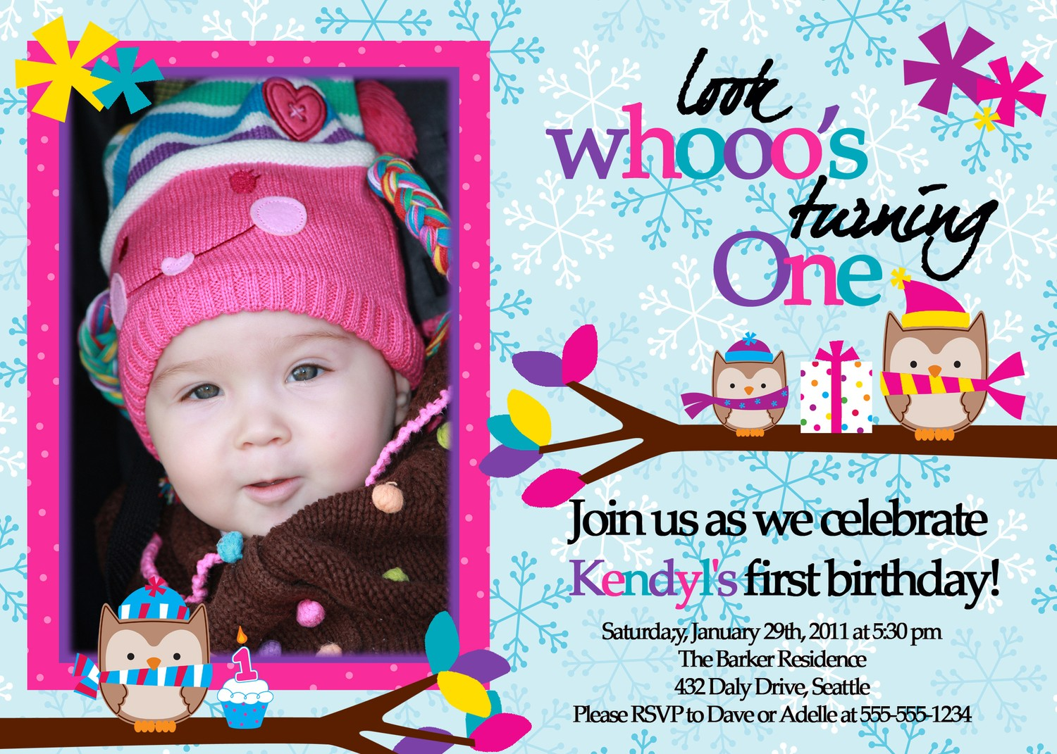 first birthday invitation template india%0A salutation for cover letter when name is unknown