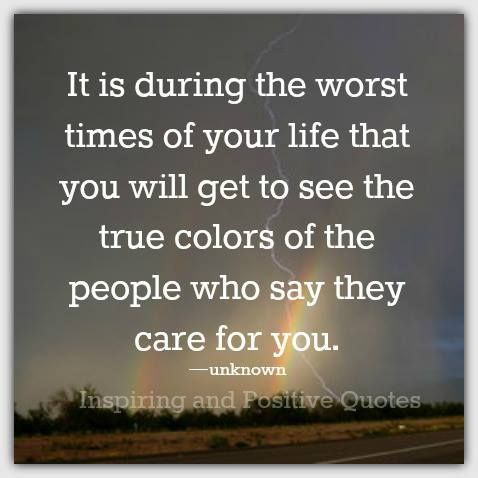 Quotes About Seeing In Color 25 Quotes