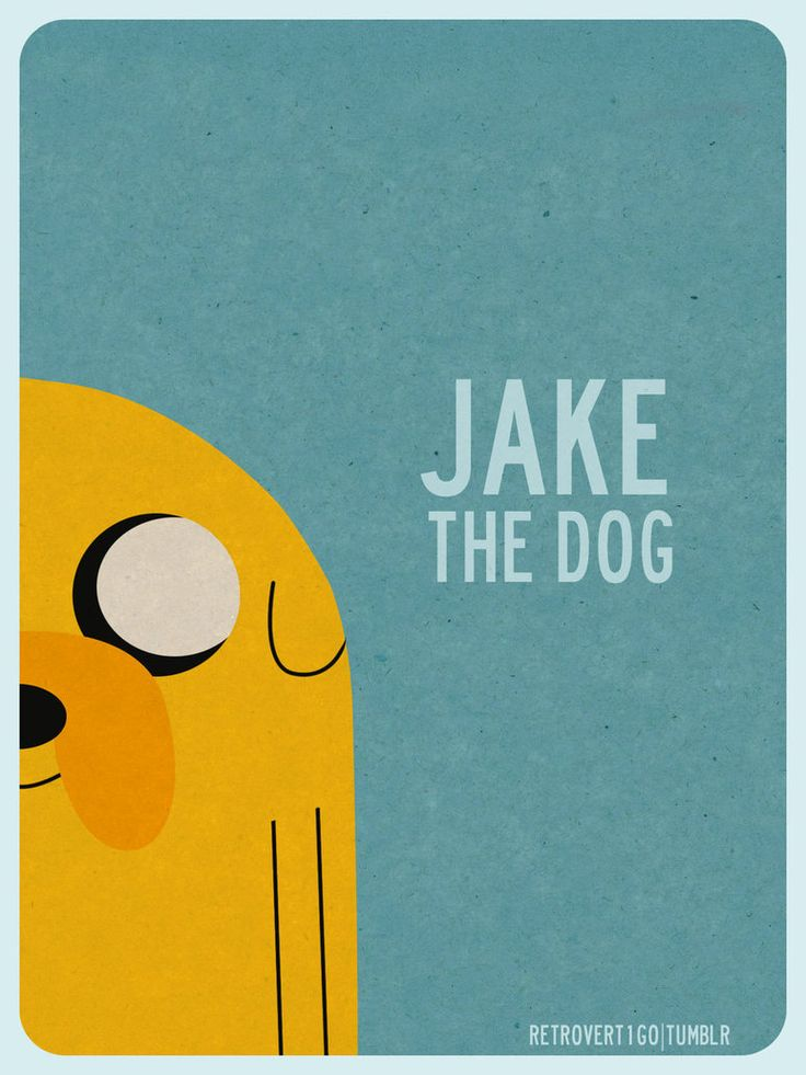 Quotes about Adventure time 61 quotes