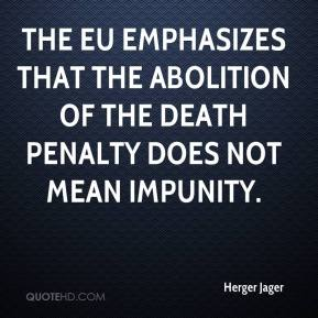 the death penalty does not have any Japan's death penalty laws and how they are applied, including death row and execution numbers, death-eligible crimes, methods of execution, appeals and clemency, availability of lawyers, prison conditions, ratification of international instruments, and recent developments.