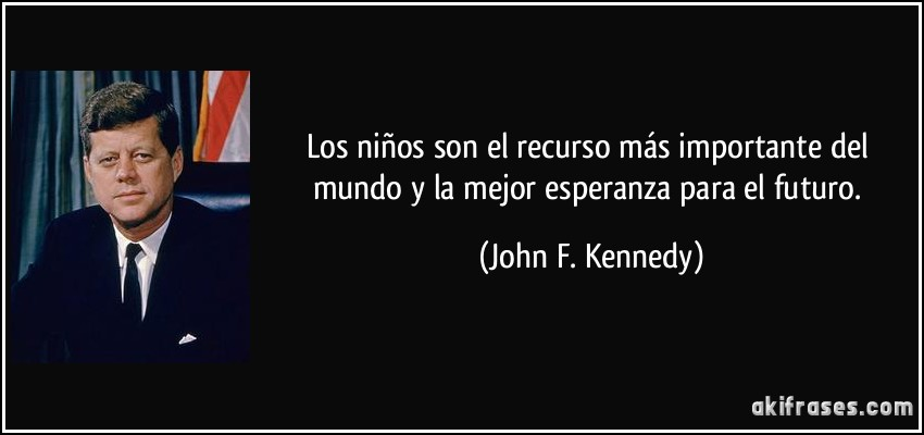 Quotes About Jack Kennedy 30 Quotes
