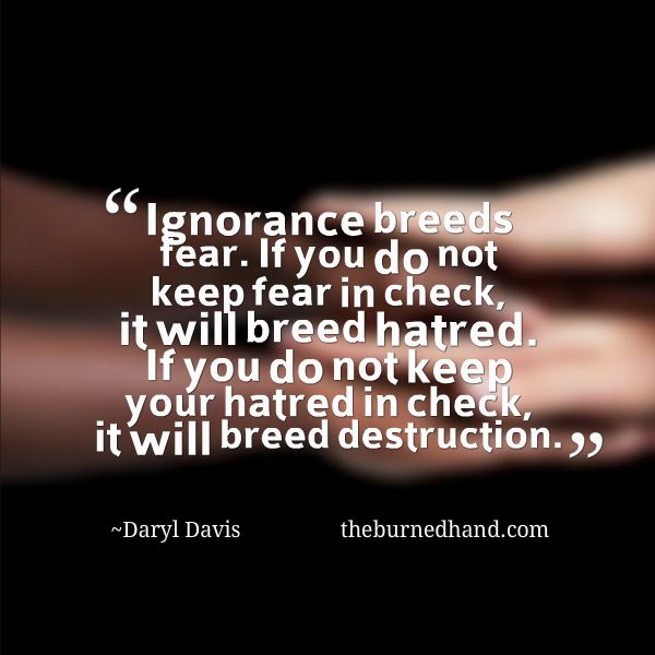Quotes About Narrow Minded 97 Quotes