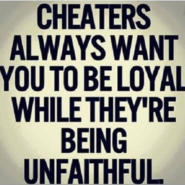 Quotes About Cheating On Me 60 Quotes Awesome Cheater Quotes