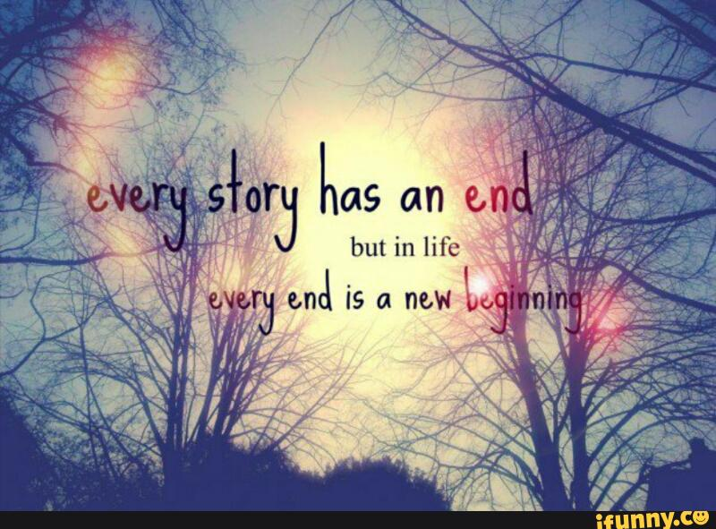 Quotes About Life Stories 204 Quotes
