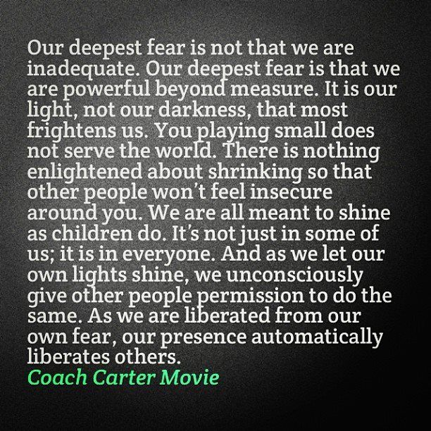 Quotes about Amazing coaches (31 quotes)